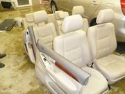 Toyota Land Cruiser,  3.0 D,  Внедорожник